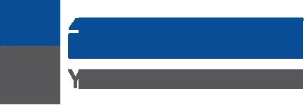 ankara-boyaci-logosu